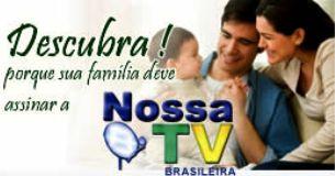 Nossa Tv