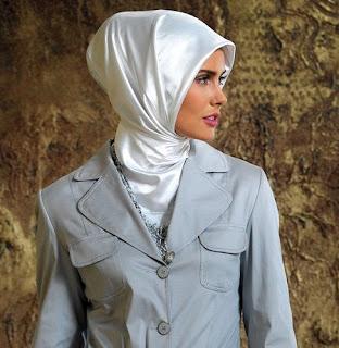 http://1.bp.blogspot.com/_MwZAwiG3W_I/Sd1BCuqH1uI/AAAAAAAACHc/kyWKEhw4xvo/s320/veil.jpg