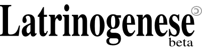 Latrinogênese