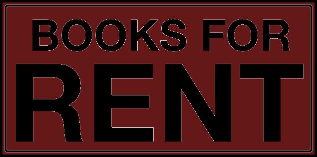 college book renter reviews