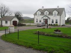 Oakdale House