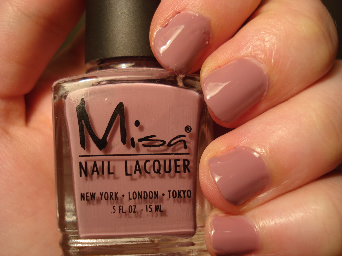 Productrater!: Misa Nail Polishes Swatches and Review Part 1
