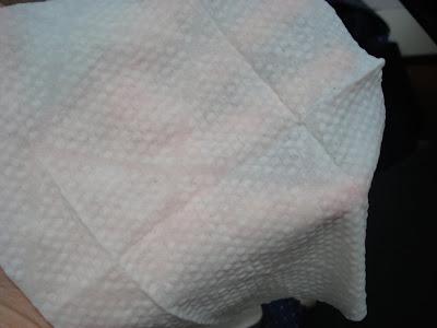 costco kirkland wet wipes