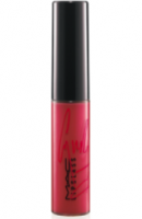 MAC Viva Glam Cyndi Lipglass