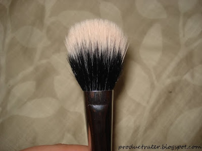 sigma makeup mac 131 dupe