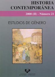 Subdelegados de fomento en Galiza