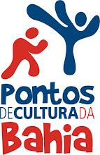 Ponto de Cultura da Bahia