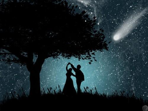 Shogunwise nivjoyjoy love hearts sweet love couples lovers comments my