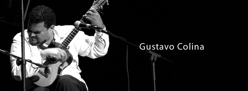 GustavoColina