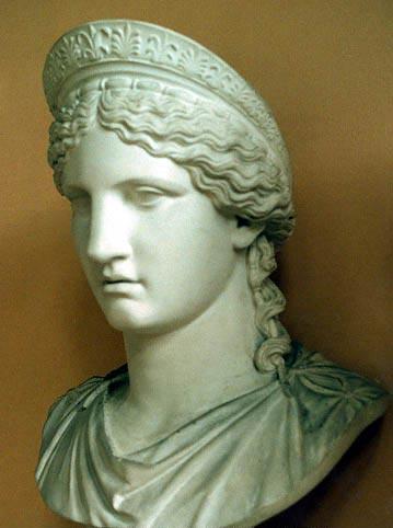 Comparacion Del Matrimonio Romano Y El Actual : Per tritam viam la mujer romana y la actual