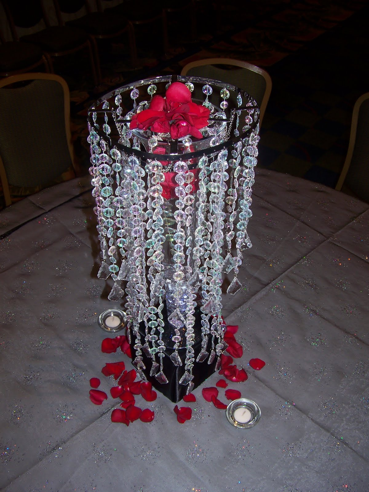 Events by joann diamonds are forever