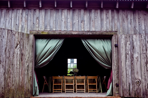 charleston weddings blog, charleston wedding blogs, boone hall cotton dock
