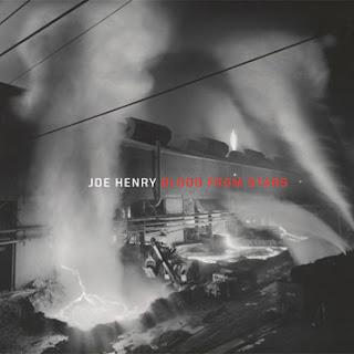 ¿AHORA ESCUCHAS...? (2) - Página 4 Joe_henry-blood_from_stars_b