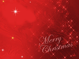 merry christmas wallpaper for pc