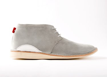 Where Can I Buy Oliberte Shoes In Stores