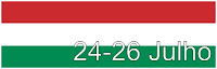 Ronda 10 - Hungria, Hungaroring