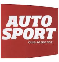 Austosport.pt