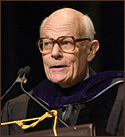 Judge Pollack