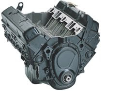 350 Chevy Crate Engines now available!!!