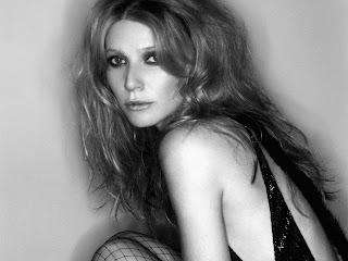 Famosa Gwyneth Paltrow