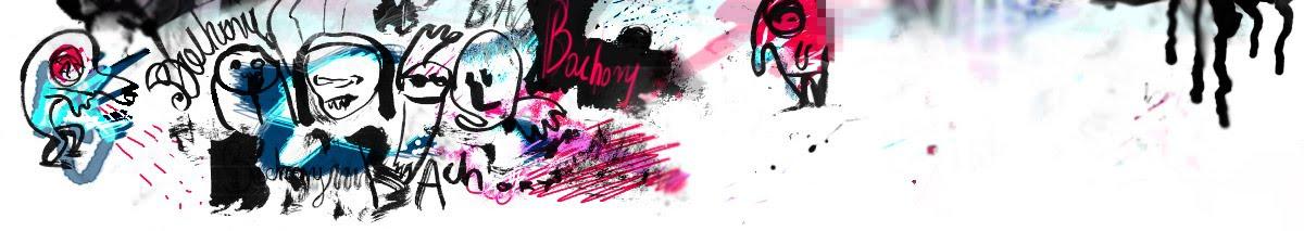 bachory