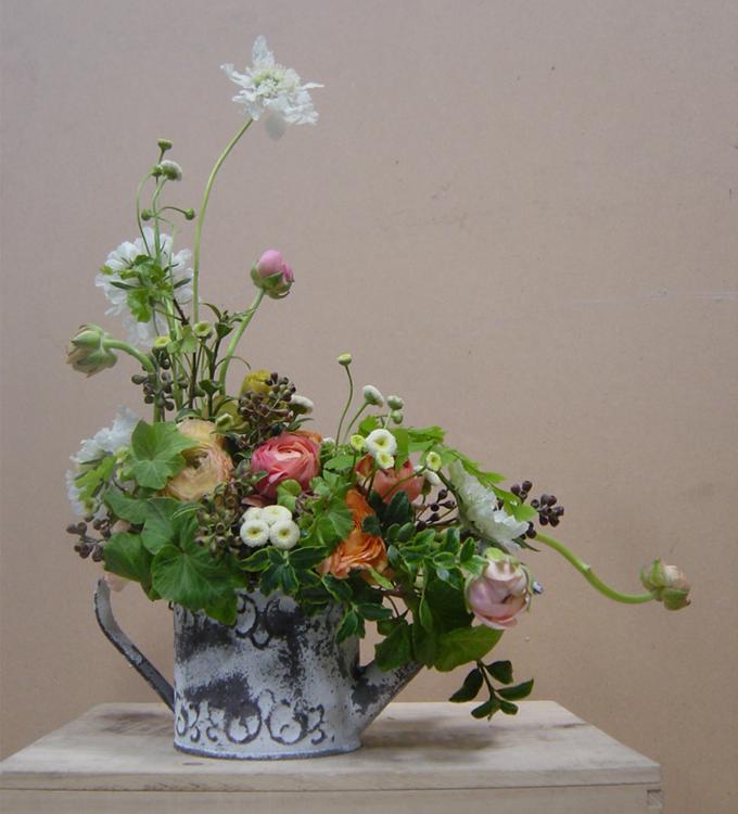 Beautiful Flowers 79 Ideas
