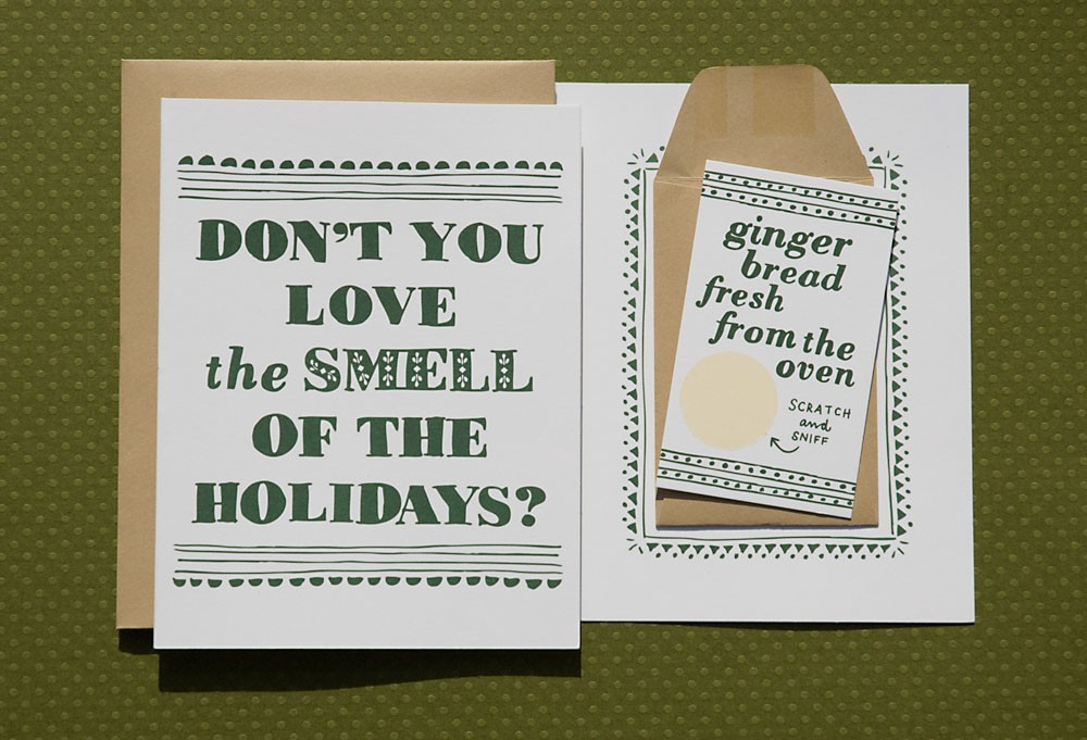 the best holiday cards ever - Best Holiday Cards