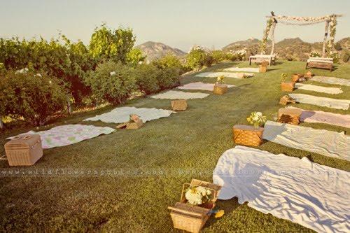 http://1.bp.blogspot.com/_My8MjS3RDbM/TUX2pDfxb1I/AAAAAAAAJak/aslg3Dk9Tog/s1600/weddingpicnic_wishkiss.jpg