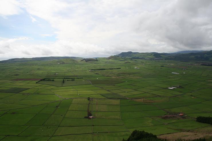 Serra do Cume