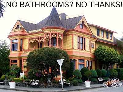 Victorian house photo copyright Matthew Lee High - original at http://www.flickr.com/photos/matthigh/2036522546/ - text added by me