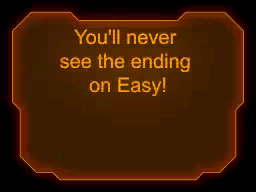 Contra 4 Easy Mode 1