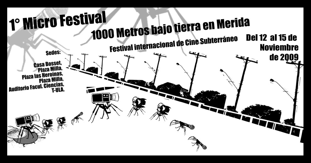 Colombia1000metros