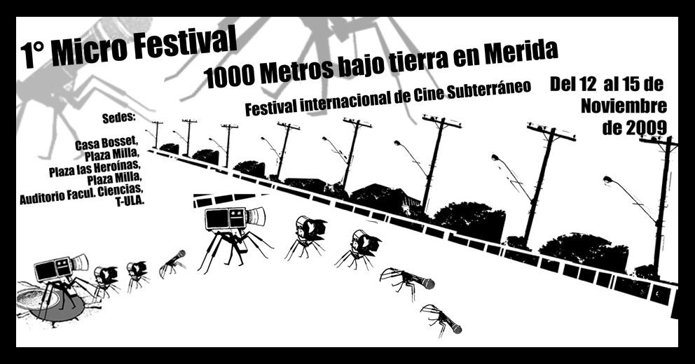 Venezuela1000metros