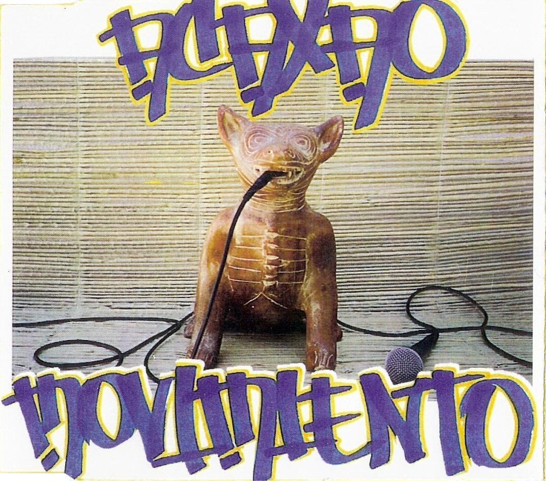 http://1.bp.blogspot.com/_MyKm69vX3eE/TBfpWX8-ihI/AAAAAAAACA8/MB203XA_rFM/s1600/Acaxao+Movimiento.JPG