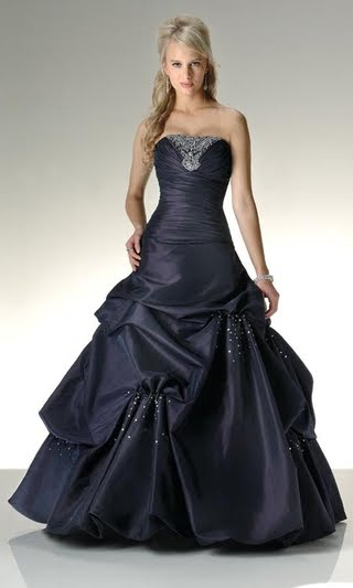 Prom Dresses UK | Evening Dresses | Ball Gowns | Prom Royalty UK