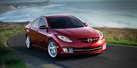 09 Mazda6