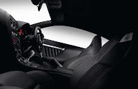 Alfa Brera S Picture