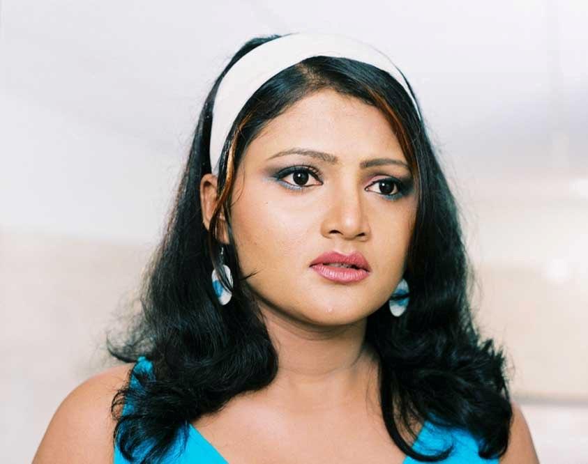 Sinhala Hot Films