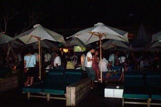 segarra ancol Nightclubs in Jakarta
