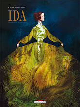 Ida tome1