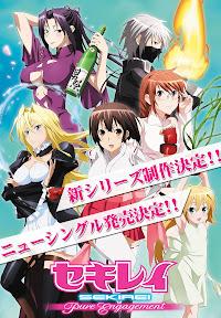 Sekirei-WagTail-Anime