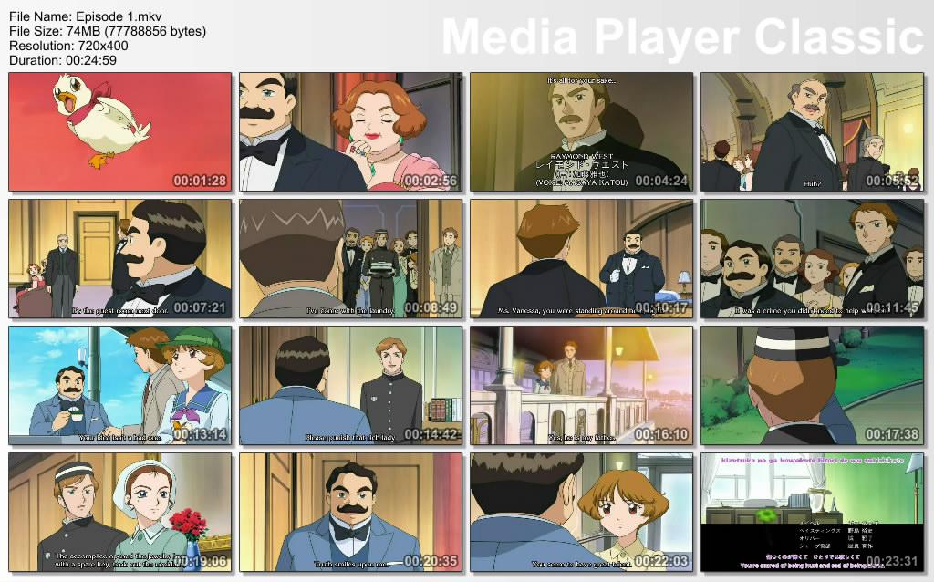 13 Best Great detectives images   Hercule poirot, Agatha ...