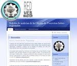 Boletín de noticias Oficina Guru Maharaj