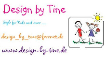 Design by Tine