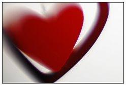 Virus per San Valentino