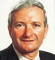 portrait of Nick Greiner