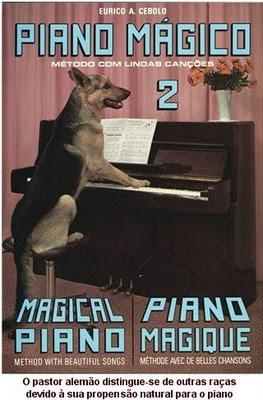 [Imagem: pianom2.jpg]