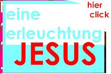 gottkönig jesus