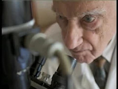 Dr. Jacinto Convit