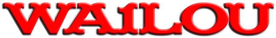 horzepa